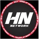 Hockey Now Network