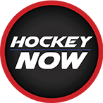 Hockey Now Show