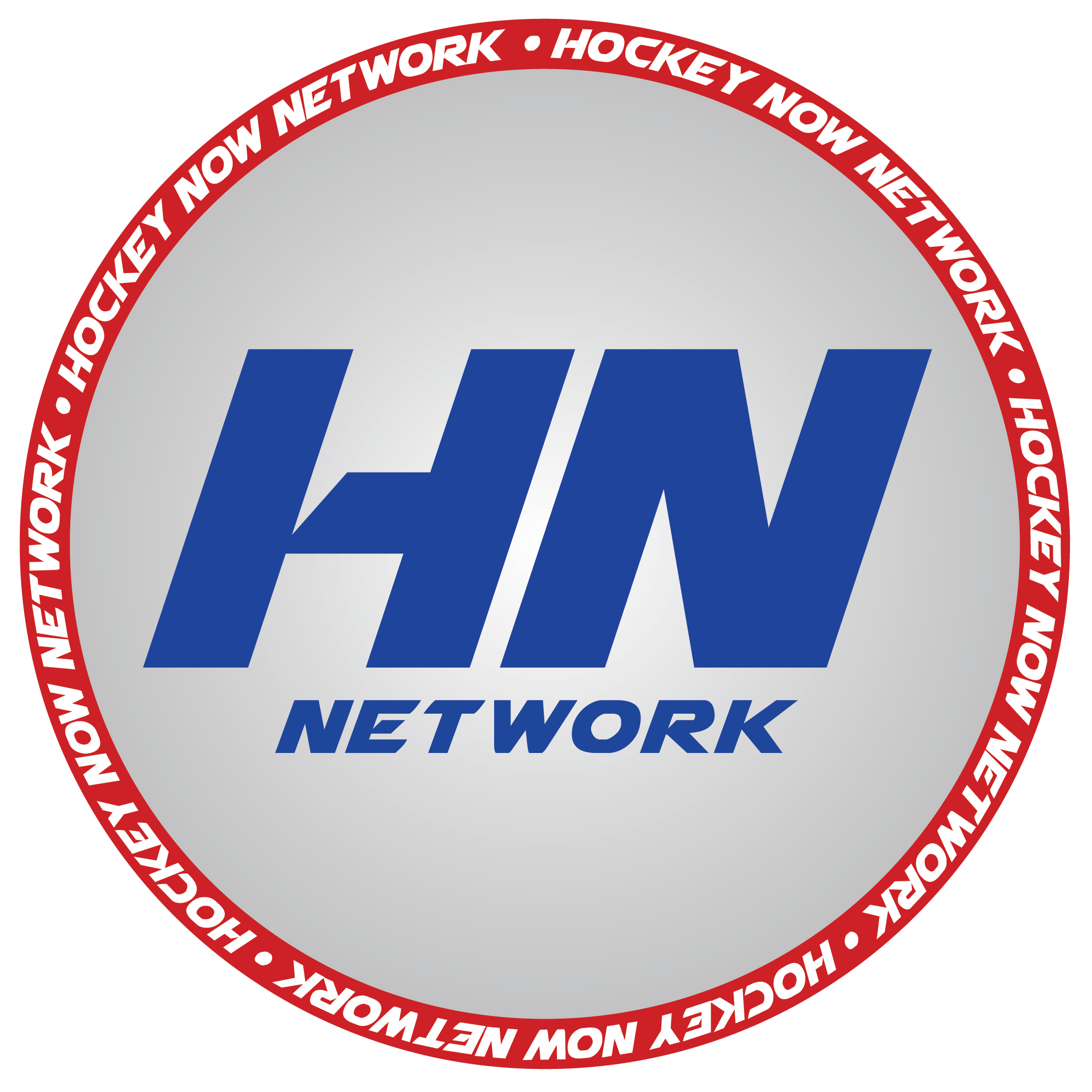Hockey Now Network